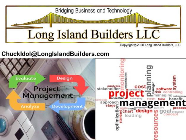 longislandbuilders_logo_2